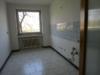 Schön geschnittene 2-Zimmer-Wohnung mit Balkon - Küche