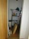 Schön geschnittene 2-Zimmer-Wohnung mit Balkon - AR