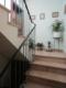 Gepflegtes Dreifamilienhaus - Doppelhaushälfte - Hausflur