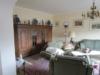 Gepflegtes Dreifamilienhaus - Doppelhaushälfte - Wohnzimmer 1.OG