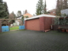 Gepflegtes Dreifamilienhaus - Doppelhaushälfte - Hof + Garage