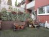 Gepflegtes Dreifamilienhaus - Doppelhaushälfte - Terrasse EG