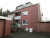 Gepflegtes Dreifamilienhaus - Doppelhaushälfte - Rückansicht Haus