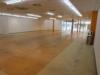 Vielseitig nutzbare Gewerbefläche in zentraler Lage - Laden innen