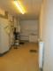 Vielseitig nutzbare Gewerbefläche in zentraler Lage - Aufenthaltsraum/Heizung