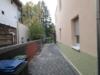 2-3 Familienhaus, nutzbar auch als Anlageobjekt - Hof/Anbau/Garten
