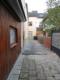 2-3 Familienhaus, nutzbar auch als Anlageobjekt - Blick zum Haus