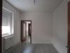 2-3 Familienhaus, nutzbar auch als Anlageobjekt - Zimmer Anbau EG