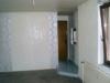 2-3 Familienhaus, nutzbar auch als Anlageobjekt - Zimmer Anbau 1.OG
