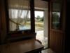 Massives, freistehendes Einfamilienhaus mit Garage und großzügigem Grundstück - Küche/Ausgang Terrasse
