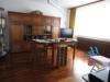Massives, freistehendes Einfamilienhaus mit Garage und großzügigem Grundstück - Zimmer 1 OG