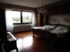 Massives, freistehendes Einfamilienhaus mit Garage und großzügigem Grundstück - Zimmer 2 OG