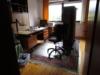 Massives, freistehendes Einfamilienhaus mit Garage und großzügigem Grundstück - Zimmer 3 OG