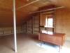 Massives, freistehendes Einfamilienhaus mit Garage und großzügigem Grundstück - Studio DG