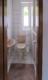 Gepflegte und gut aufgeteilte ETW im 1.OG - Gäste-WC
