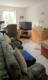 Gepflegte und gut aufgeteilte ETW im 1.OG - 2.Schlafzimmer/Büro