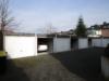Singel-Eigentumswohnung mit Balkon - Garage Nr. 7