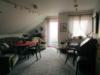 Singel-Eigentumswohnung mit Balkon - Wohnbereich