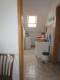 Singel-Eigentumswohnung mit Balkon - Kochbereich