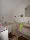 Singel-Eigentumswohnung mit Balkon - Bad