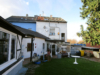 Gepflegtes Mehrfamilienhaus in Alsdorf-Mariadorf - Rückansicht