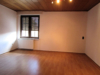 Gepflegtes Mehrfamilienhaus in Alsdorf-Mariadorf - OG Zimmer