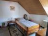 Gepflegtes Mehrfamilienhaus in Alsdorf-Mariadorf - DG Schlafen