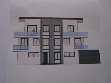 Barrierefreie, neue Souterrain-Wohnung in gehobener Ausführung, 52379 Langerwehe, Souterrainwohnung