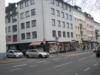 Schöne Wohnung im Herzen von Aachen - Nähe Uni - P1200007