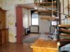 Das könnte Ihr neues Zuhause werden - einseitig angebautes Einfamilienhaus - Wohn/Esszimmer