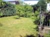 geräumiges Einfamilienhaus - Garten