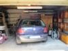 geräumiges Einfamilienhaus - Garage