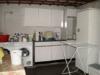 geräumiges Einfamilienhaus - Waschküche