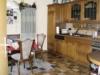 geräumiges Einfamilienhaus - EG-Küche