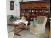 geräumiges Einfamilienhaus - EG-Wohnzimmer