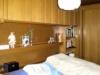 geräumiges Einfamilienhaus - OG-Schlafzimmer