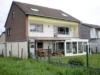 Geräumige Eigentumswohnung am Stadtrand von Eschweiler - Rückansicht