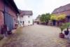 Liebhaber-Objekt / saniertes Bauern-Wohnhaus mit großem Grundstück + Weideland - DSC_0201
