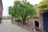 Liebhaber-Objekt / saniertes Bauern-Wohnhaus mit großem Grundstück + Weideland - DSC_0203
