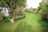 Liebhaber-Objekt / saniertes Bauern-Wohnhaus mit großem Grundstück + Weideland - DSC_0205