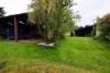 Liebhaber-Objekt / saniertes Bauern-Wohnhaus mit großem Grundstück + Weideland - DSC_0208