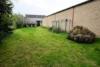 Liebhaber-Objekt / saniertes Bauern-Wohnhaus mit großem Grundstück + Weideland - DSC_0212