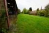 Liebhaber-Objekt / saniertes Bauern-Wohnhaus mit großem Grundstück + Weideland - DSC_0219