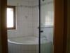 Sofort einziehen und sich wohlfühlen - Bad