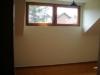 Sofort einziehen und sich wohlfühlen - Zimmer mit Dachgaube