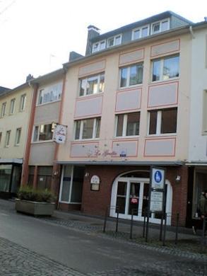Wohn- und Geschäftshaus in Citylage, 52249 Eschweiler, Haus