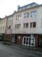 Wohn- und Geschäftshaus in Citylage - Frontansicht