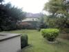 Exclusives Stadthaus - Garten