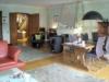 Exclusives Stadthaus - Wohnzimmer