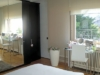 Exclusives Stadthaus - Schlafzimmer
